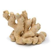 Fresh Loose Ginger
